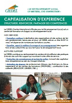 flyer_capitalisation_dexp