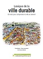 lexique_ville_durable