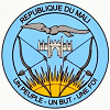 logo_republique_mali