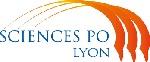 Logo IEP Lyon