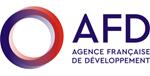 L'agence française de développement est l'un des partenaires du CIEDEL