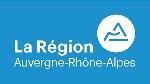 La Région Auvergne Rhône-Alpes est un partenaire du CIEDEL