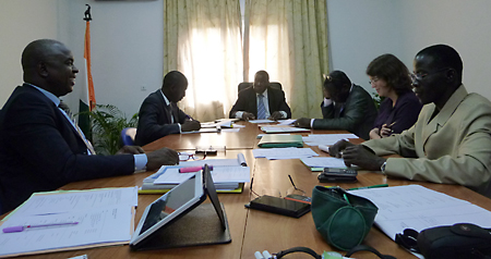 Img1_Equipe_District_Abidjan_Commission