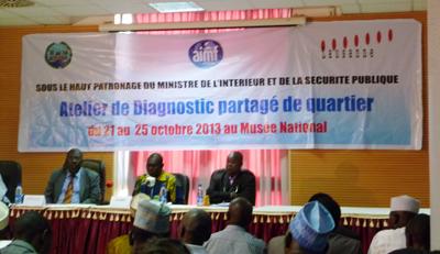 Img1_Restitution_mairie_NDjamena