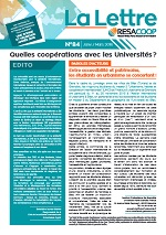 lettre_de_RESACOOP