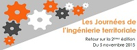 journees_de_l_ingenierie_territoriale_bandeau