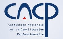 logo_cncp