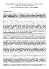 lettre__mr.wauquiez