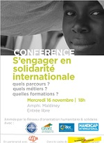 s_engager_en_solidarite_internationale