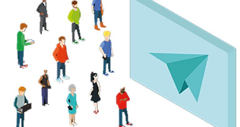 Financer des bourses de vie collaboratives pour permettre la formation de professionnels du développement local