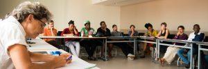 La pédagogie à partir des expériences, diplôme expert en ingénierie du développement local