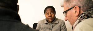 Le CIEDEL propose son diplôme d'expert en ingénierie du développement local en VAE