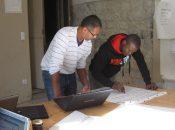 La formation des professionnels du développement local permet aux territoires de disposer de professionnels qualifiés pour accompagner et planifier les évolutions