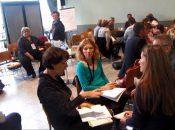 Les journées de l'ingénierie territoriales rassemblent chaque année des professionnels pour réfléchir collectivement sur leur métier