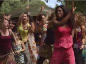 Les festivals, comme Lafi Bala, sont l'une des illustrations de l'intérêt local d'une coopération décentralisée.