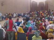 Pratiques inspirantes des CT d'Afrique de l'Ouest - decentralisation