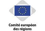 Comite-des-regions-logo-quadri