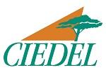 ciedel-logo