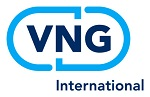 vng-international-logo