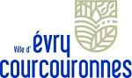 logo-Evry-Courcouronnes