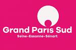 logo agglo-paris-sud