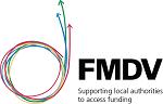 logo FMDV