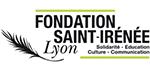fondation Saint Irenee